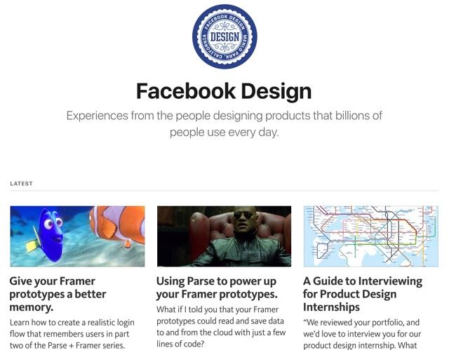 facebookdesigns-medium