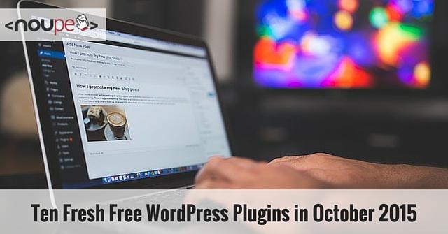 free-wordpress-plugins-october-2015-teaser_EN