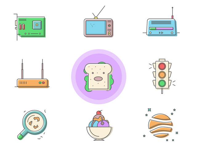 icons10
