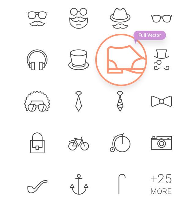 icons11