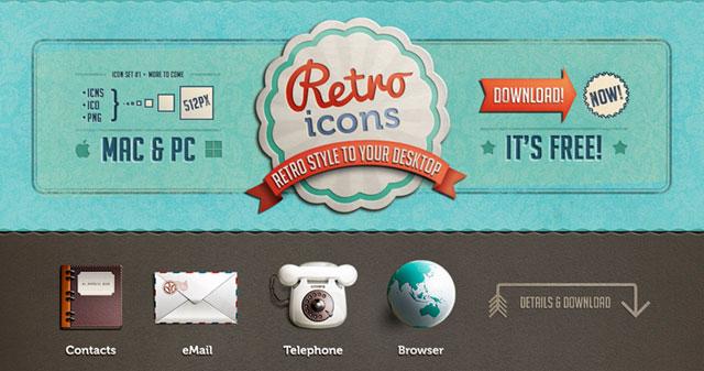icons13