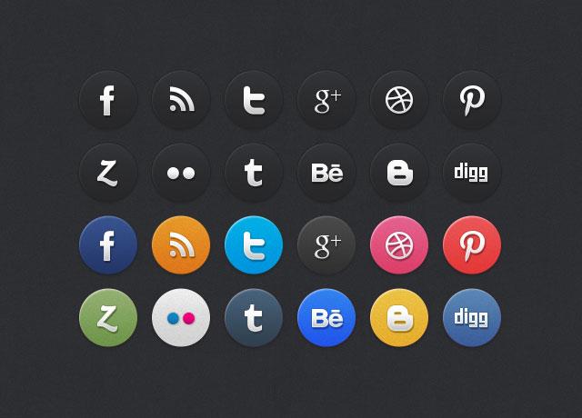 icons14