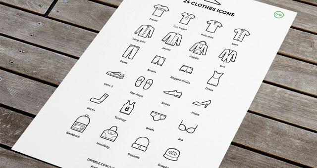 icons15