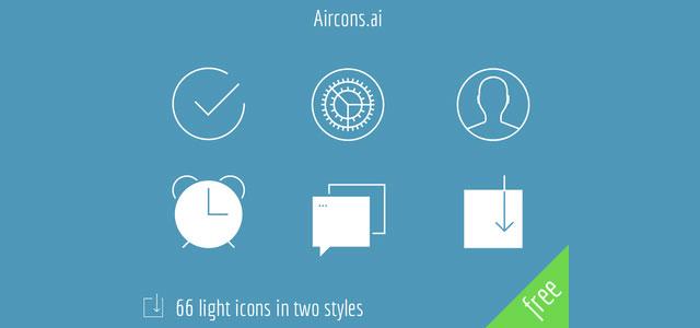 icons19