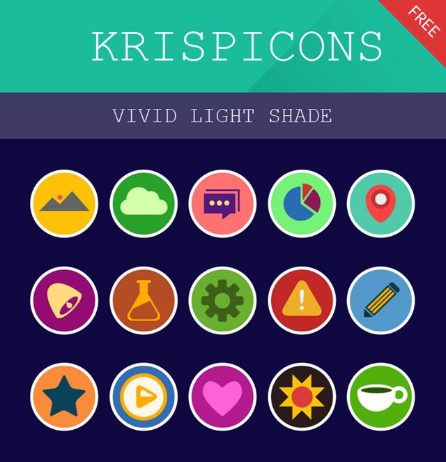 icons7