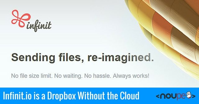 infinit-dropbox-teaser_EN
