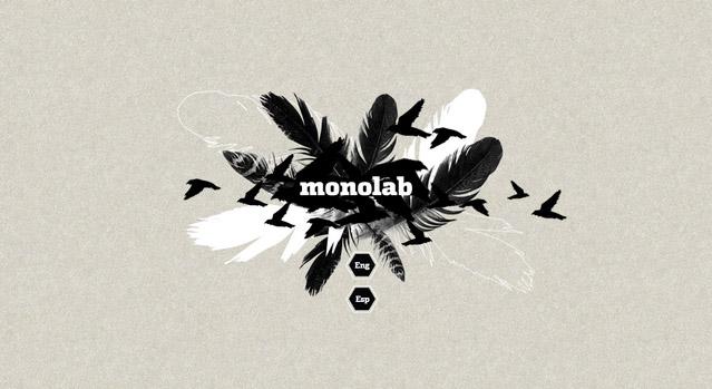 monolab agency