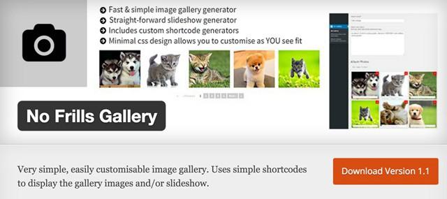 no-frills-gallery