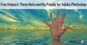 panels-photoshop-teaser_EN