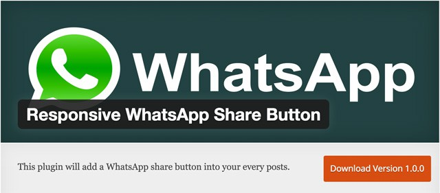 responsive-whatsapp-share-button