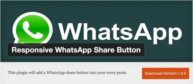 responsive-whatsapp-share-button