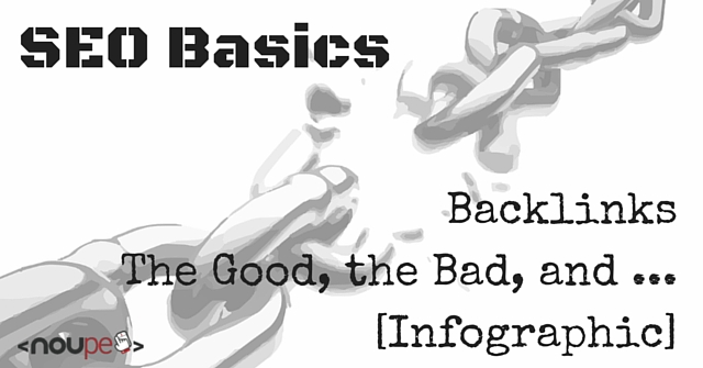 seobasics-backlinks-teaser