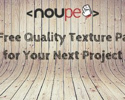 20 Free Quality Texture Packs for Your Next Project