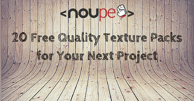 texturepacks-oct2015-teaser_EN