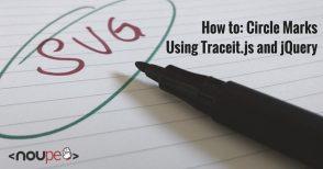 traceitjs-teaser_EN
