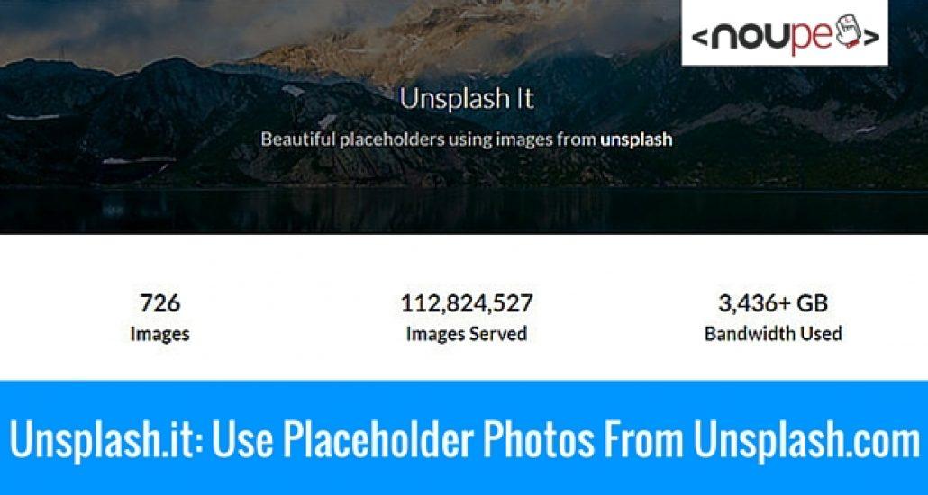 unsplashit-teaser_EN