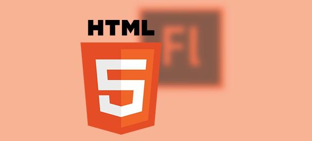 html5_flash_werbung-640x290