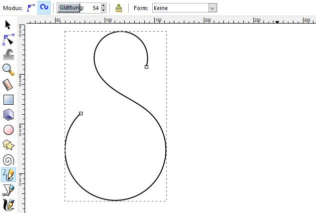 inkscape_spiralpfad