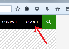Free WordPress Plugins: My Custom Login