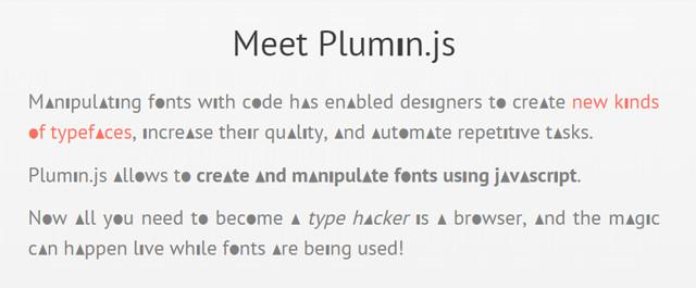 pluminjs_beispiel