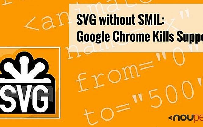 google smil