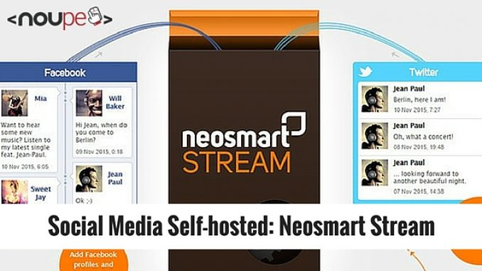 social-media-self-hosted-teaser_EN