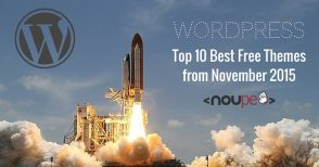 top10-wordpress-themes-nov15-teaser_EN