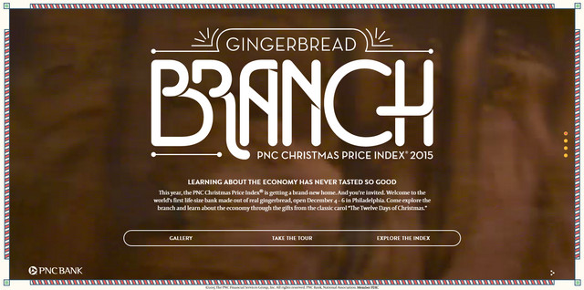 14-The PNC Christmas Price Index