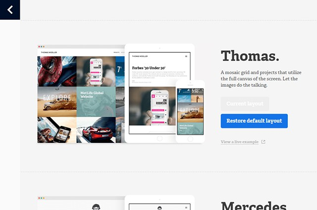 adobe-portfolio_layouts