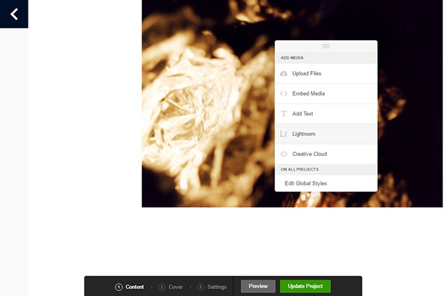 adobe-portfolio_upload