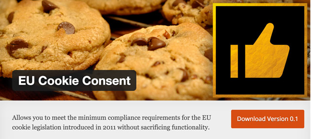 eu-cookie-consent