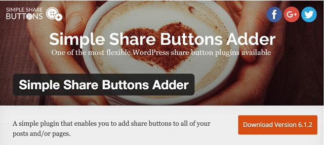 simple-share-buttons-adder