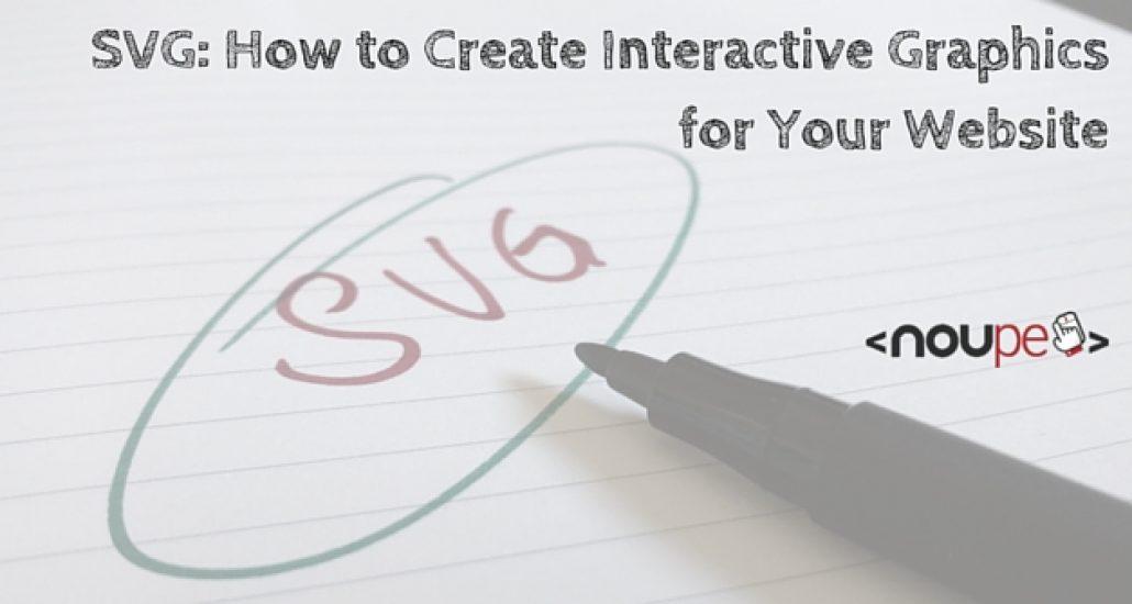 svg-interaktiv-teaser_EN