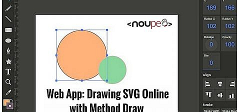 method draw