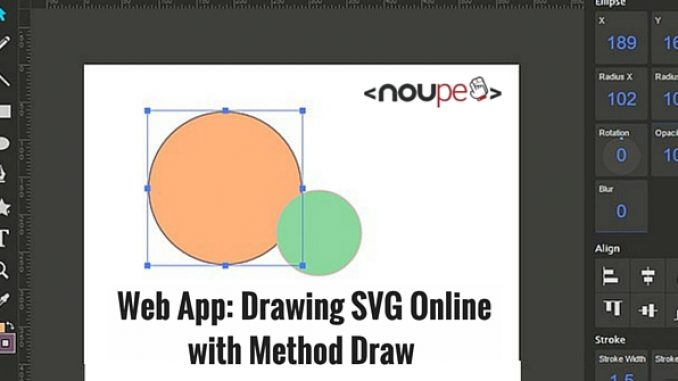 svg-online-method-draw-teaser_EN