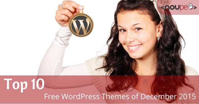 http://www.noupe.com/wp-content/uploads/2015/12/top10-free-wordpress-themes-122015-teaser_EN.png