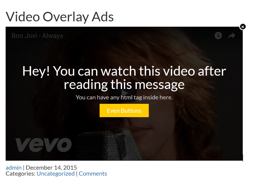 video-overlay-ads-1