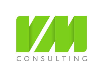 Logo Beispiel