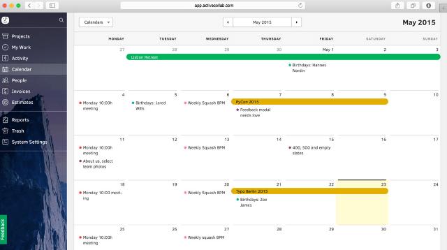 active-collab-calendar