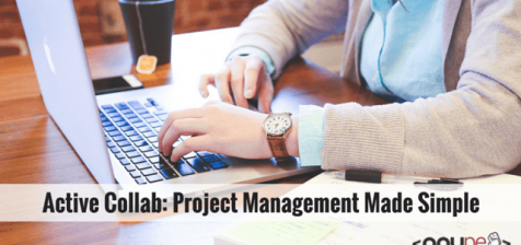 Active Collab: Project Management Made Simple