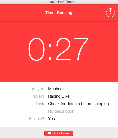 active-collab-timer