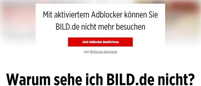 bild-adblocker