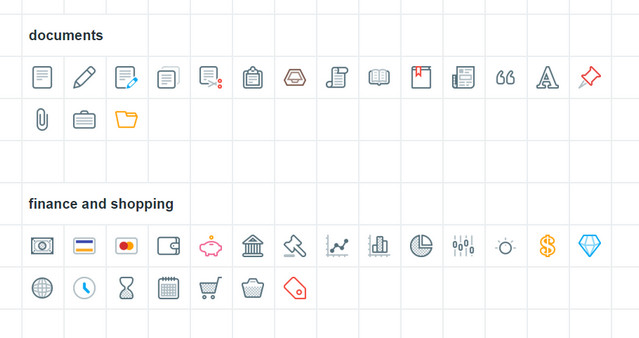 bitsies icons