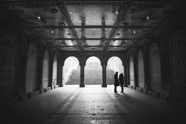 black-white-photo