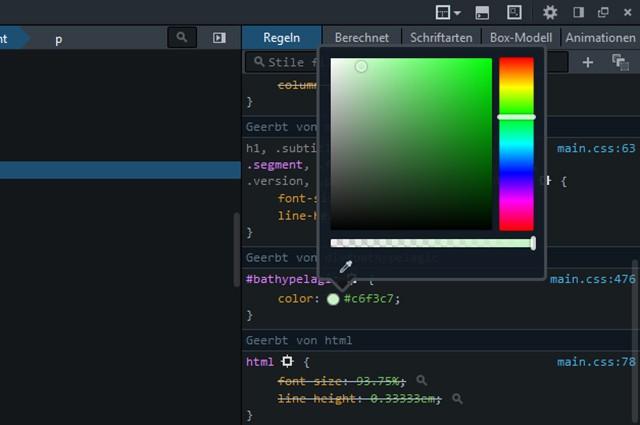 firefox-developer-edition_farbe