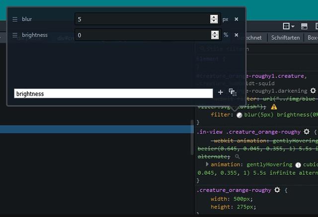 firefox-developer-edition_filter