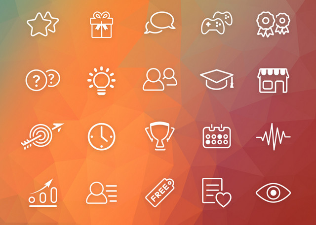 gamification pack