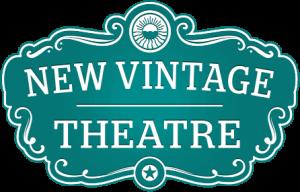 NVT-Logo