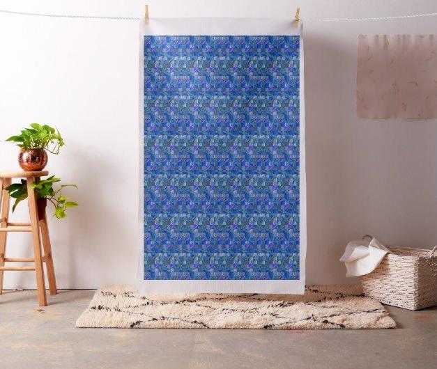 patterns-photo