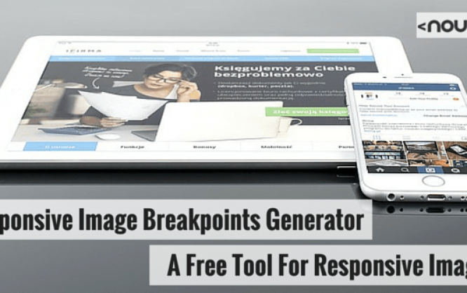 Responsive Image Breakpoints Generator A Free Tool For Responsive Images